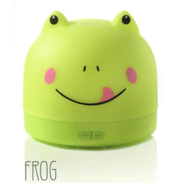 lampada-bambini-frog-hp-italia