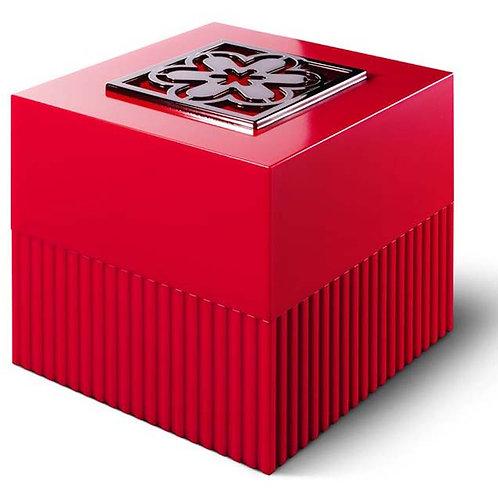 Diffusore di profumi EasyScent Cubo