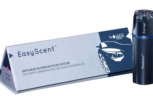 Diffusore d'auto Easy Scent