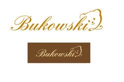 logo-bukowski