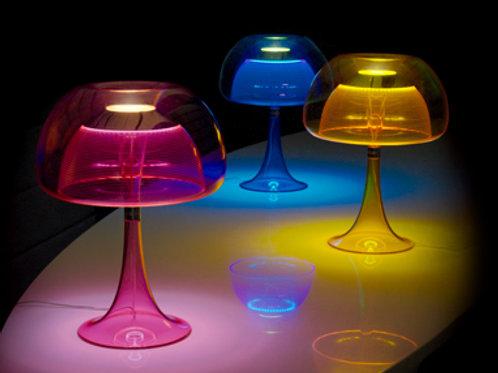 Lampada da Tavolo Aurelia