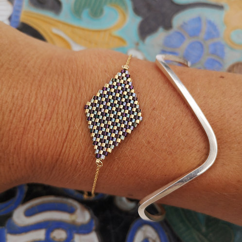 Bracelet Oslo