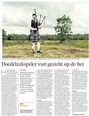 Reformatorisch Dagblad 07-09-2020.png