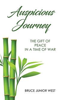 Auspicious Journey