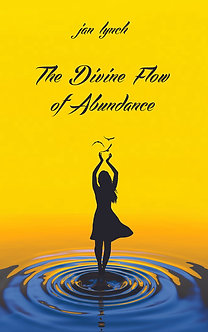 The Divine Flow of Abundance