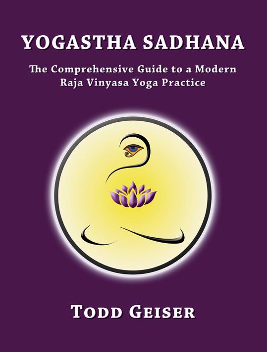 Yogastha Sadhana