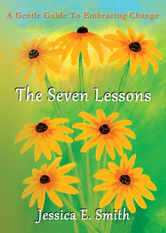 The Seven Lessons