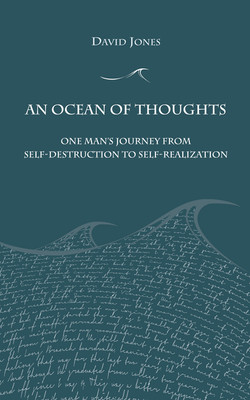 An Ocean of Thoughts