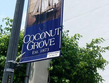 Coconut Grove #2 WIX.jpg