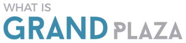 What-is-Grand-Plaza-Logo-3-PNG.png