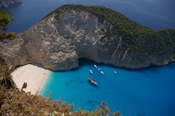 greece_sea_ocean_214810.jpg