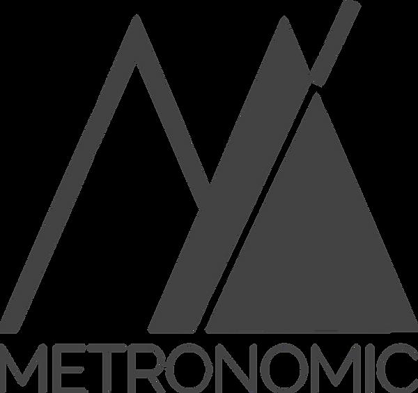MNM_logo_vertical.png