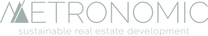 MNM_logo_horizontal_silver (1).png