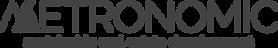 MNM_logo_horizontal.png