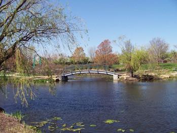 monet_bridge_in_park_195195.jpg
