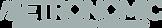 MNM_logo_horizontal_silver.png