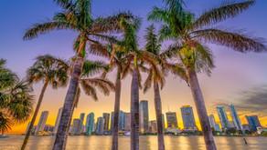 What Makes Miami's Real Estate Market Profitable?
