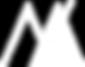 MNM_logo_symbol_white.png