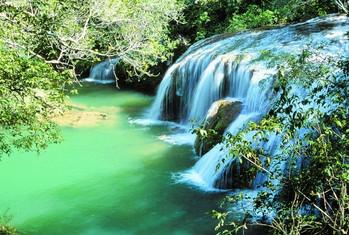 water_waterfall_nature_214751.jpg