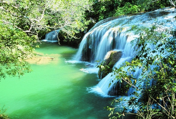 water_waterfall_nature_214751.jpg