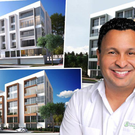 The Real Deal announces Metronomic's Expansion to Miami's Upper East Side