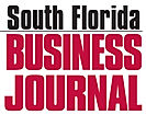 south fl biz journal.jpg