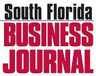 south fl biz journal.jpg