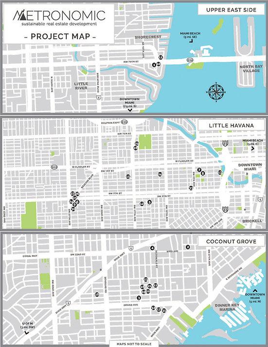 MetronomicProjectMap_8-5x11_flippages_6_