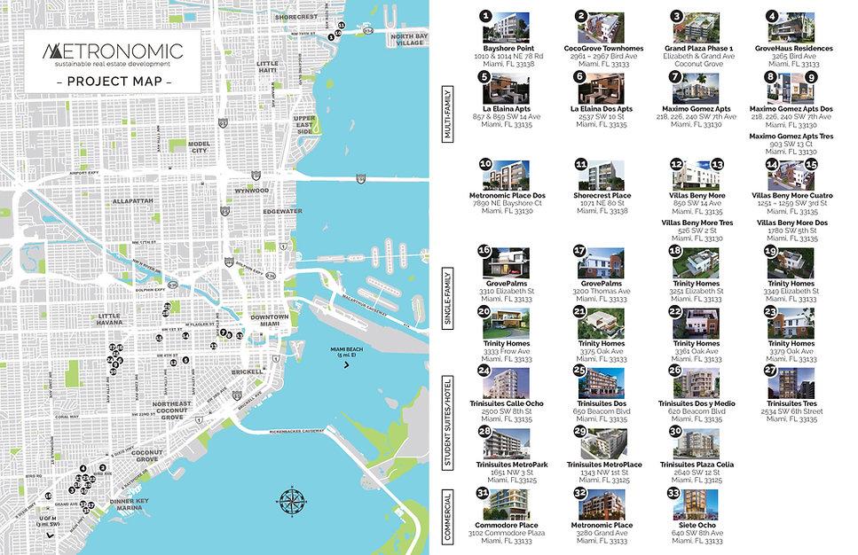 MetronomicProjectMap_8.5x11_spreads_7.jp