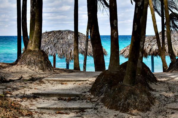 varadero_beach_513558.jpg