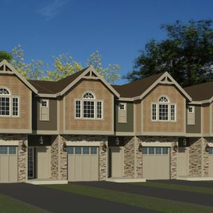 RENDER - TOWN HOUSE.jpg