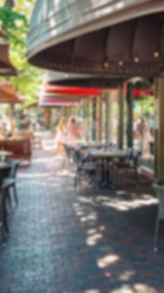Cocconut Grove #5.jpg
