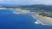 Blue islands AMAMI #1