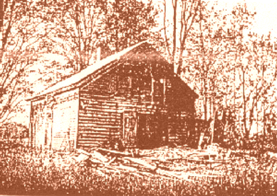 old cabin.png