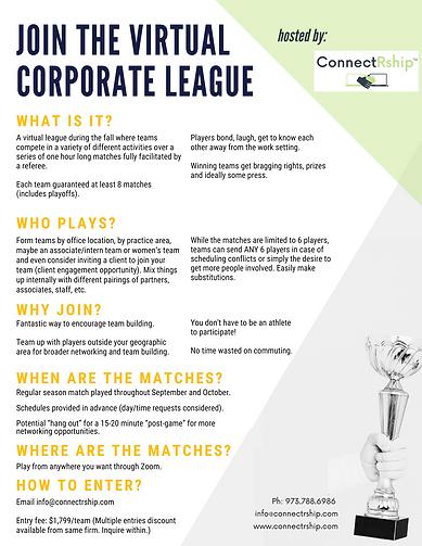ConnectRship Virtual Corporate League.pn