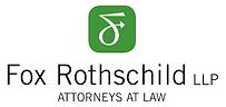 FoxRothschild Logo.png