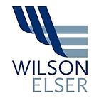 wilson-elser-squarelogo-1464023514433.pn