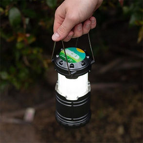 Flame Lantern.jpg