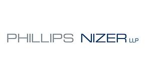 Phillips Nizer.png