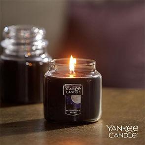 Yankee Candle.jpg