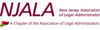 NJALA Logo.png