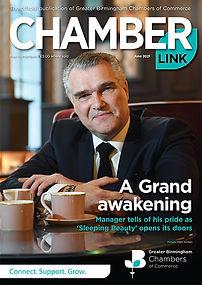 Chamberlink June 2021 cover.jpg