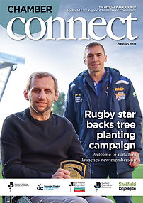 CHAMBER CONNECT Q. 2 2021 Cover.jpg