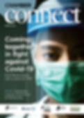 CHAMBER CONNECT Q 2 2020 Cover.jpg