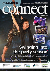 1. CHAMBER CONNECT Q.3 21 cover.jpg