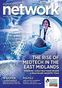 Business Network Oct 2021 Cover.jpg