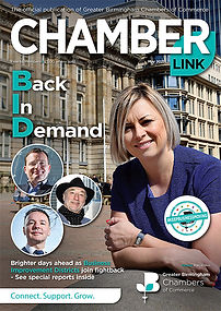 Chamberlink May 2021 cover.jpg
