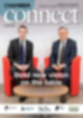 connect cover.jpg