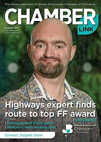Chamberlink Sept 2021 cover.jpg