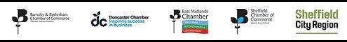 SCR logo strip.png